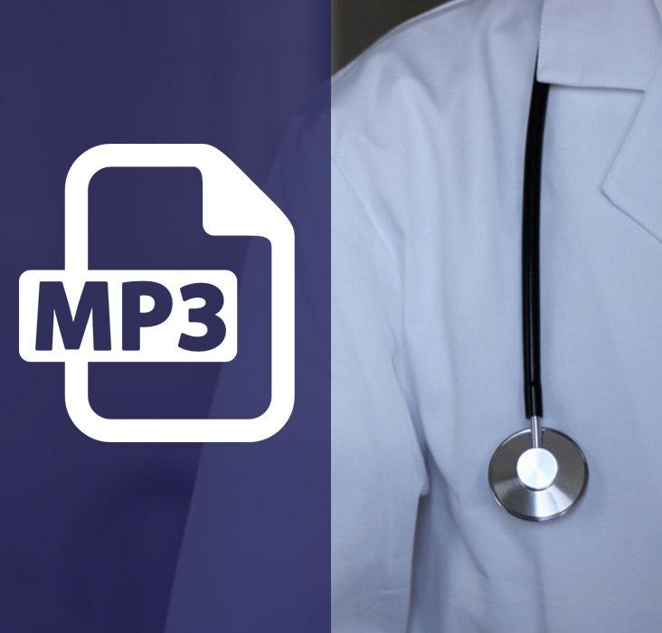 mp3 master скачать: